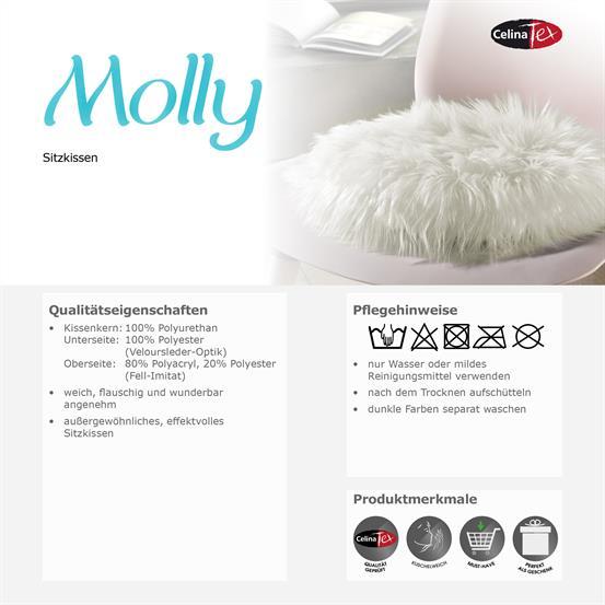 molly_sitzkissen_rund_pk.jpg