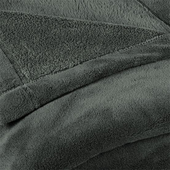 montreal_grau_02.jpg