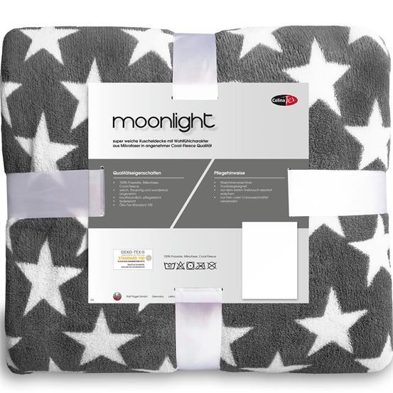 moonlight_grau_01.jpg