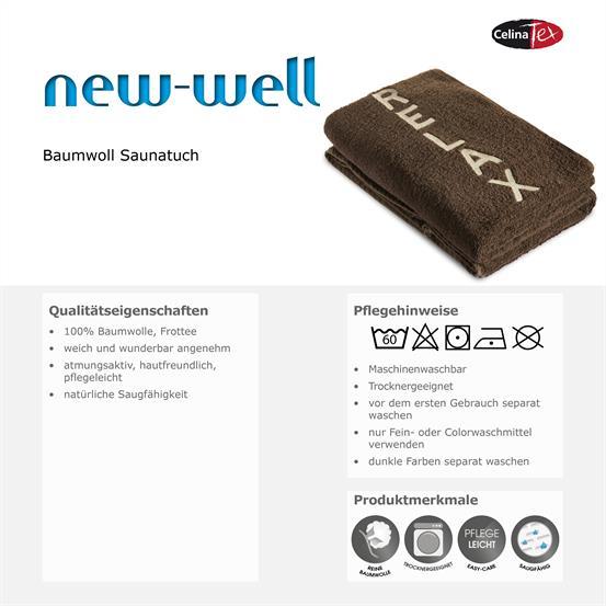 newwell_pk.jpg