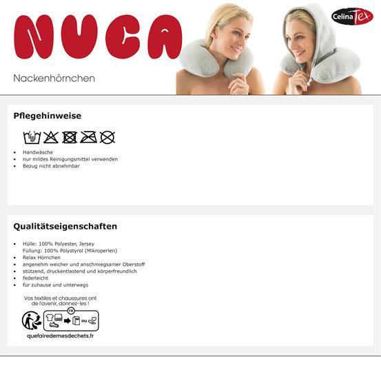 nuca_pflegekarte.jpg
