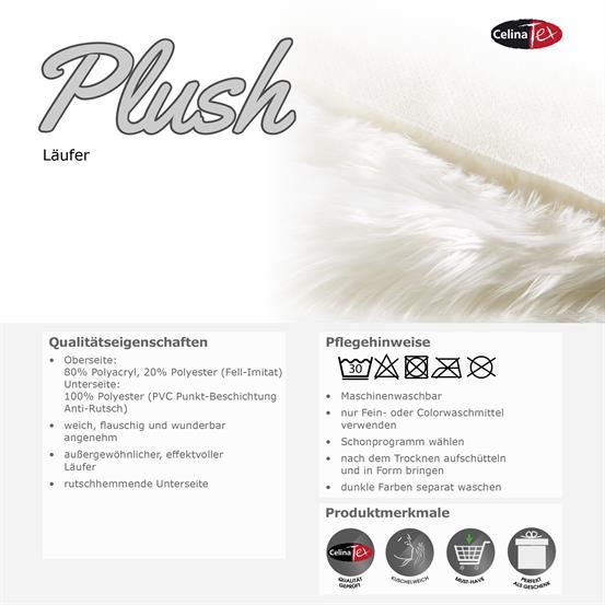 plush_laeufer_pk.jpg