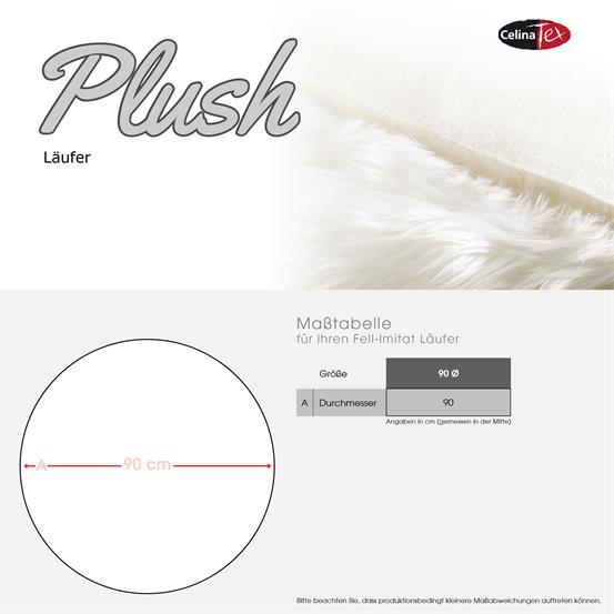 plush_laeufer_rund_mt.jpg