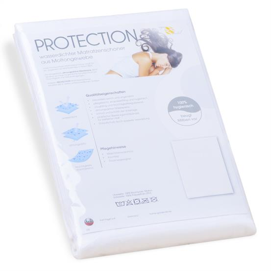 protection_02.jpg