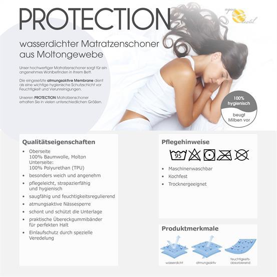 protection_07.jpg