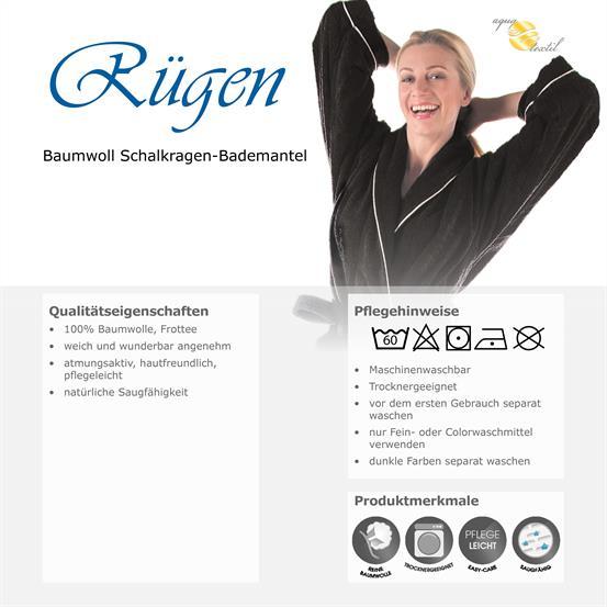 ruegen_pflegekarte.jpg