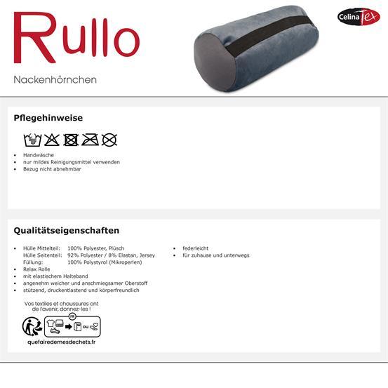 rullo_pflegekarte.jpg