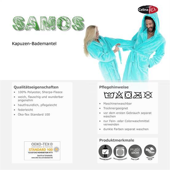 samos_07.jpg
