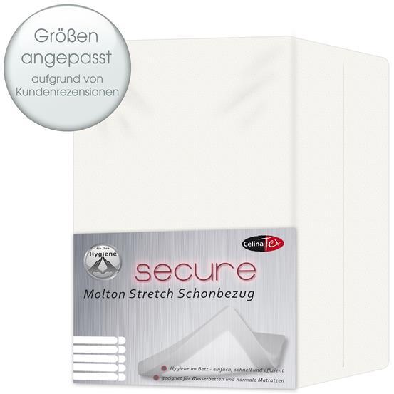 secure_molton_01.jpg