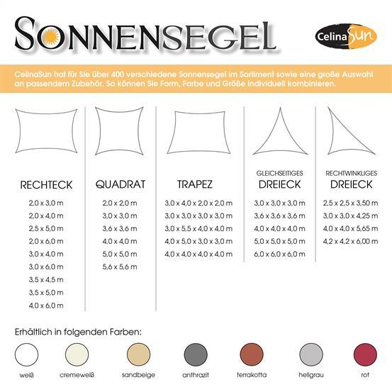 sonnensegel sonnenschutz tarp beschattung garten sichtschutz wasserabweisend pes ebay. Black Bedroom Furniture Sets. Home Design Ideas