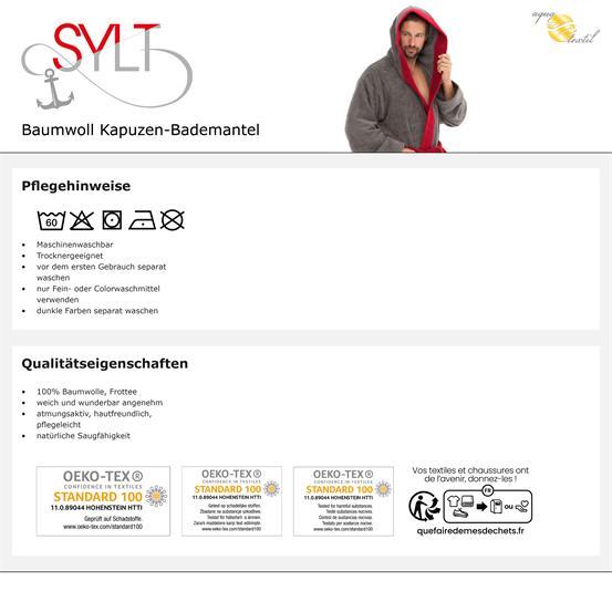 sylt_bademantel_pflegekarte.jpg