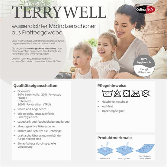 terrywell_07.jpg