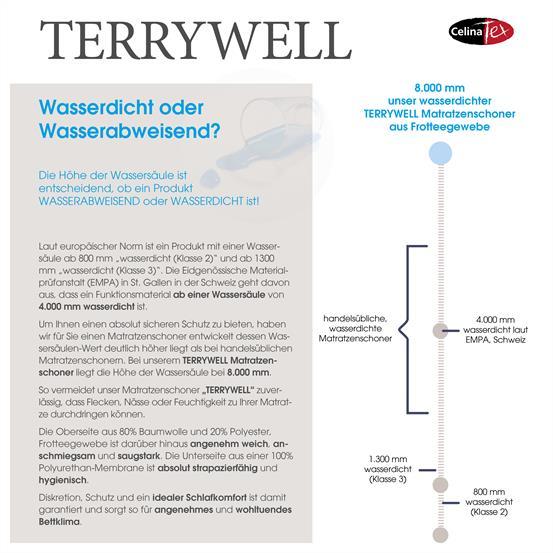 terrywell_08.jpg