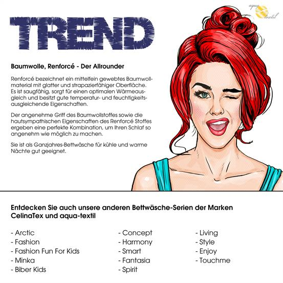 trend_qualitaet.jpg