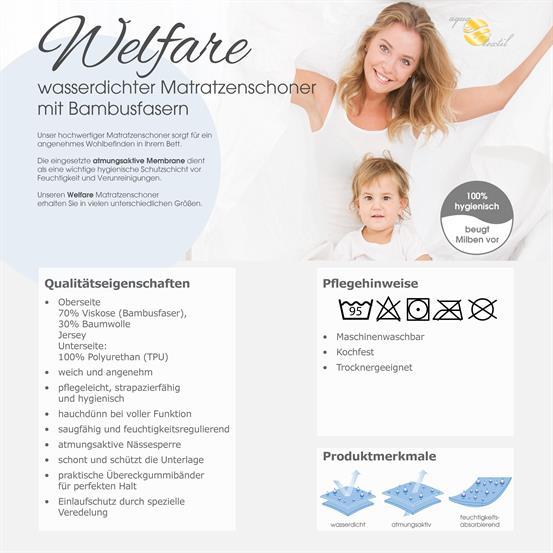 welfare_07.jpg