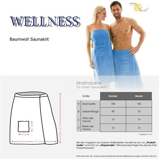 wellness_saunakilt_08.jpg