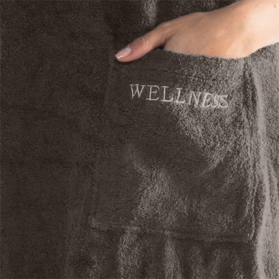 wellness_saunakilt_anthrazit_05.jpg
