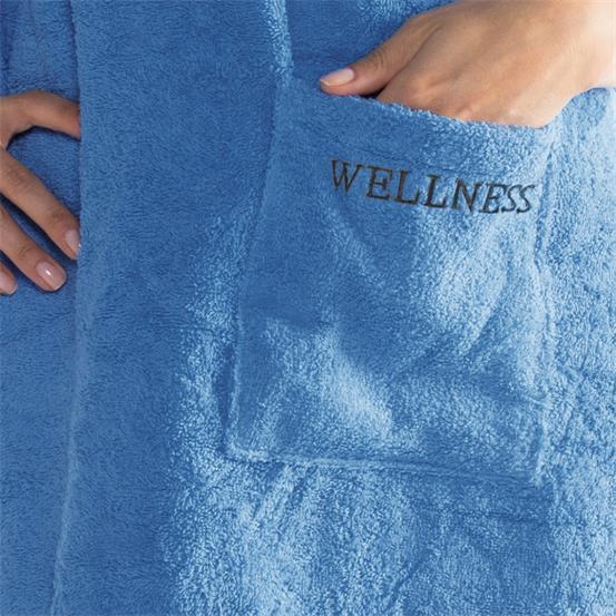 wellness_saunakilt_blau_05.jpg
