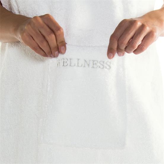 wellness_saunakilt_weiss_05.jpg