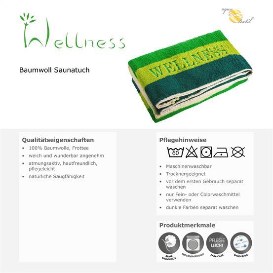 wellness_streifen_pflegekarte.jpg