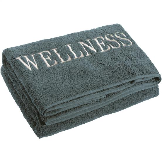wellness_uni_grau_02.jpg