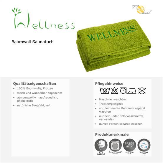 wellness_uni_pflegekarte.jpg