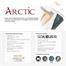 arctic_bw_05.jpg