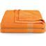 bari_saunatuch_orange2_01.jpg