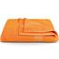 bari_saunatuch_orange_01.jpg